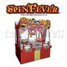 Spin Fever