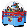 Thomas & Friends Coin Pusher