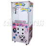 31 inch Doggie Fun Crane Machine