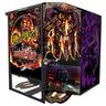 Akumajo Dracula: The Arcade