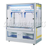 Clena Wide Crane Machine With Cooler