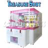 Tresure Shot Prize Machine