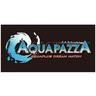 Aqua Pazza: Aquaplus Dream Match Kit