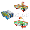 Air Hockey for children