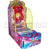 Hungry Dog II Ticket Redemption Arcade Machine