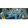 Soul Calibur 2 kit