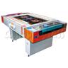 Pong Pong Table Video Hockey