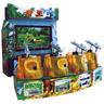 King of Hunter Gun Machine (4 players)