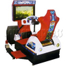 Air Strike 2010 Arcade Machine