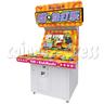 The Bishi Bashi Arcade Game