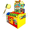 Funky Gaters 2 Plus Hammer Game