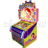 Shopping Baby Touch Game machine