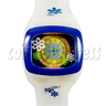 Lady Quartz Wrist Watches