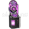 Reflec Beat Music Arcade Machine
