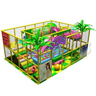 Mini Indoor Playground (339 square feet)