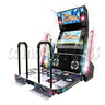 Dance Dance Revolution X3 VS 2nd Mix  DDR X3