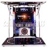 Dance Core Machine