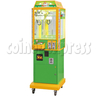 Taiwan crane machine: 22 Inch Tiny Crane