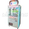 Match Point Pusher machine