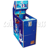 Drink Prize Machine