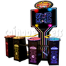 PacMan Battle Royale Video Arcade Game (DX)