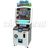 Go by Train (Densha De Go 15th anniversary) arcade game
