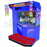 Magical Music Multi-touch Arcade Game