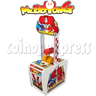 Mr BBYONG Hammer Game