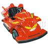 QQ Battery Operated Car