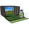 OK Golf Sport Game SD
