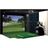 Visual Sports Simulators (6 in 1)
