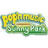 Pop'n Music 21 Sunny Park