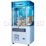 Ocean Land Chara Crane machine