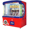 Convini Catcher DX Crane Machine