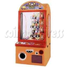 Convini Catcher Mini Crane Machine