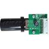 Gun Sensor PCB for Rambo machine JPT-2030