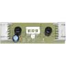Screen Sensor PCB for Rambo machine
