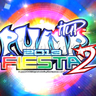 Pump It Up Fiesta 2 2013 Arcade Edition Full Kit