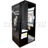 New Generation Black Video & Net Photo Booth