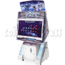 Cube Master Skill Test Machine