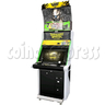 Border Break Union Ver 3.0 arcade machine