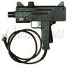 Gun set for House Of Dead 4