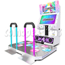 Dance Dance Revolution (2013 video game)