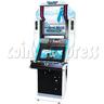Hatsune Miku Project DIVA Arcade Version B