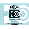 EZ2 DJ AC Endless circulation Full Kit