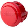 Sanwa Silent Push Button 30mm (OBSFS-30-XX)