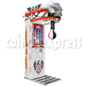 King of Video Boxer Machine ( 32 inch LCD live boxing)