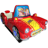 Happy Journey Kiddie ride ( 2 players)