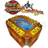 32 inch Ocean King Baby - King of Treasure Fish Hunter Game