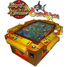 Ocean King 58 inch fish hunter machine - King of Treasure Fish Hunter Game